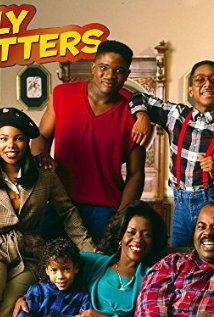 Watch Movie family-matters-season-8