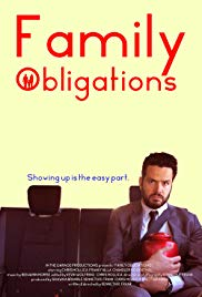 Watch Movie family-obligations