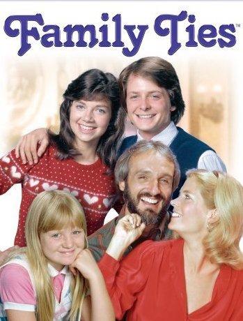 Watch Movie family-ties-season-1