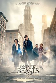 Watch Movie fantastic-beasts-and-where-to-find-them