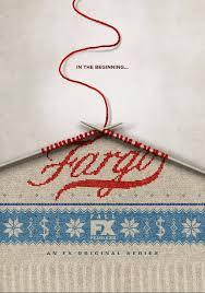 Watch Movie fargo-season-1