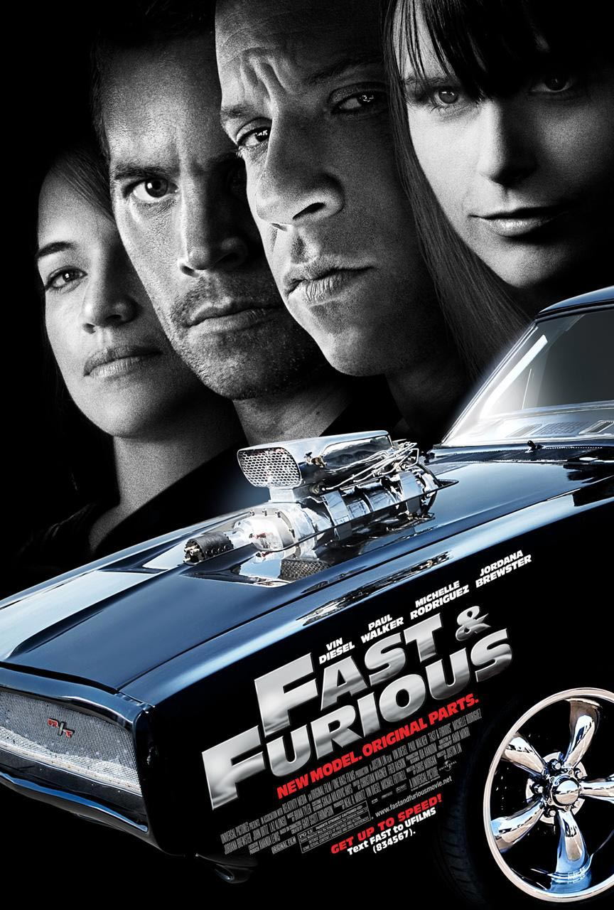 Watch Movie fast-and-furious-4