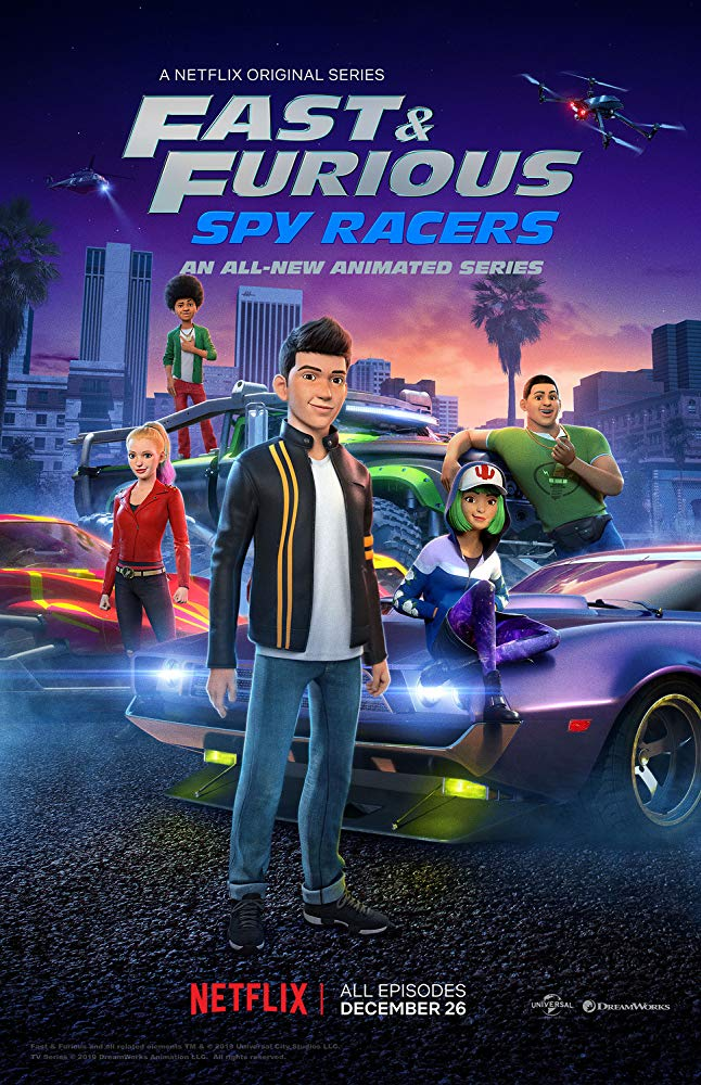 Watch Movie fast-amp-furious-spy-racers-season-2