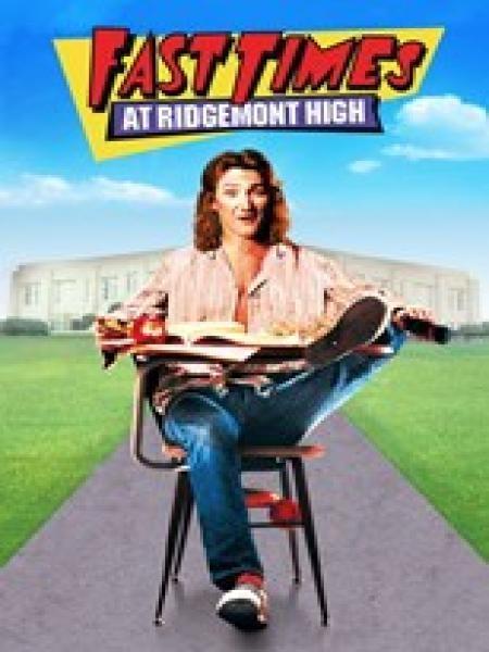 Watch Movie fast-times-at-ridgemont-high-1982