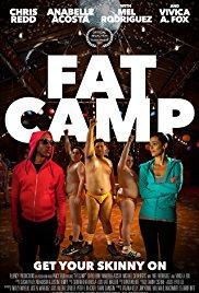 Watch Movie fat-camp