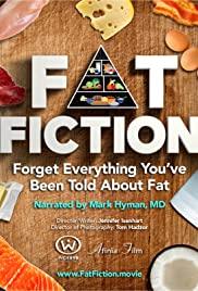 Watch Movie fat-fiction