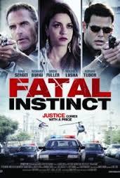 Watch Movie fatal-instinct