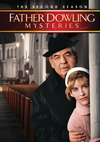 Watch Movie father-dowling-mysteries