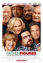Watch Movie father-figures