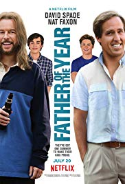 Watch Movie father-of-the-year