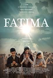 Watch Movie fatima-2020