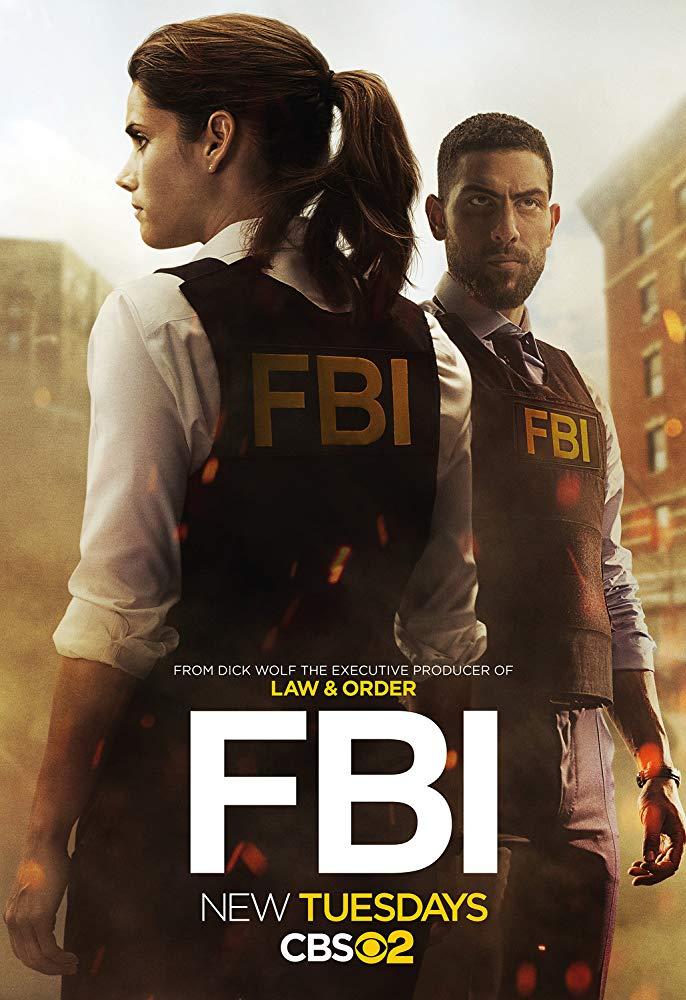 Watch Movie fbi-season-2