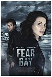 Watch Movie fear-bay