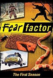 Watch Movie fear-factor-season-3