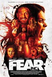 Watch Movie fear-inc