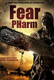 Watch Movie fear-pharm
