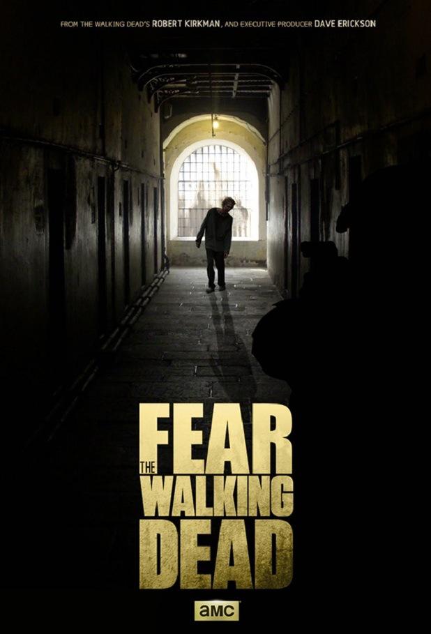 Watch Movie fear-the-walking-dead-season-1