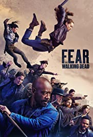 Watch Movie fear-the-walking-dead-season-6