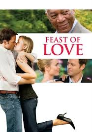 Watch Movie feast-of-love