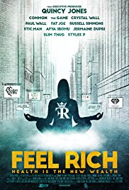 Watch Movie feel-rich-health-is-the-new-wealth