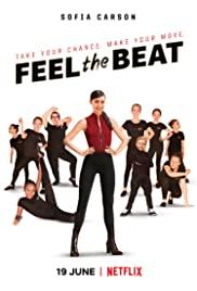 Watch Movie feel-the-beat