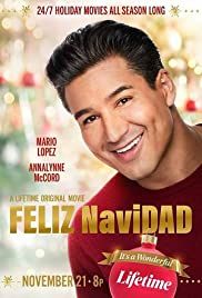 Watch Movie feliz-navidad