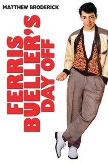 Watch Movie ferris-buellers-day-off