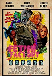 Watch Movie fetish-factory