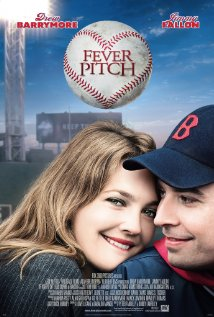 Watch Movie fever-pitch