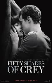 Watch Movie fifty-shades-of-grey