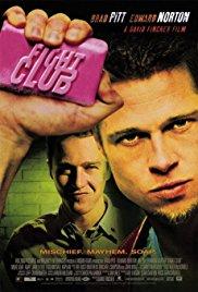 Watch Movie fight-club