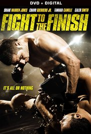 Watch Movie fight-to-the-finish