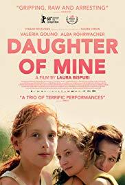 Watch Movie figlia-mia-daughter-of-mine
