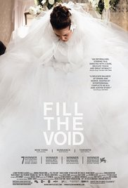 Watch Movie fill-the-void
