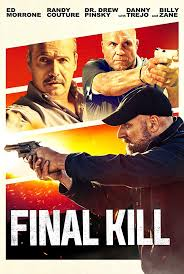 Watch Movie final-kill