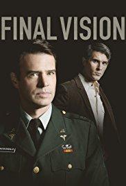 Watch Movie final-vision