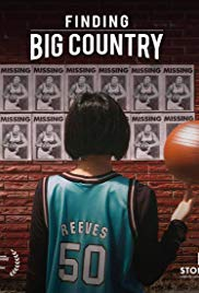 Watch Movie finding-big-country