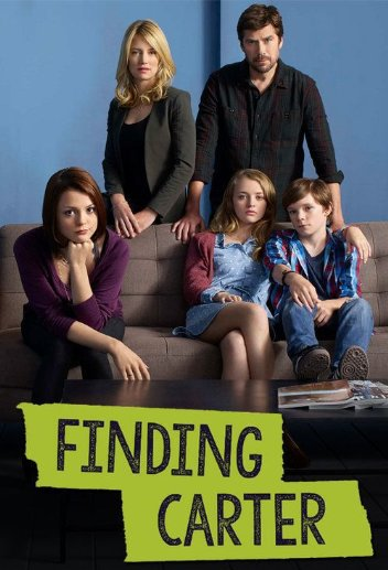 Watch Movie finding-carter-season-2