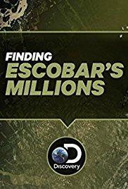 Watch Movie finding-escobar-s-millions-season-2