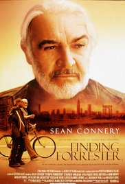 Watch Movie finding-forrester