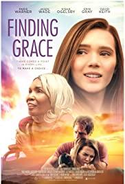 Watch Movie finding-grace