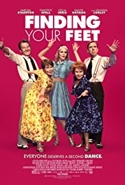 Watch Movie finding-your-feet