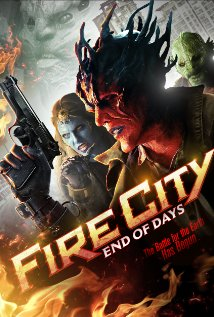 Watch Movie fire-city-end-of-days