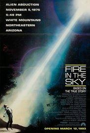 Watch Movie fire-in-the-sky