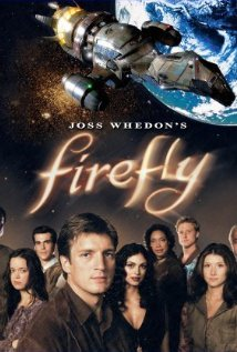 Watch Movie firefly-season-1