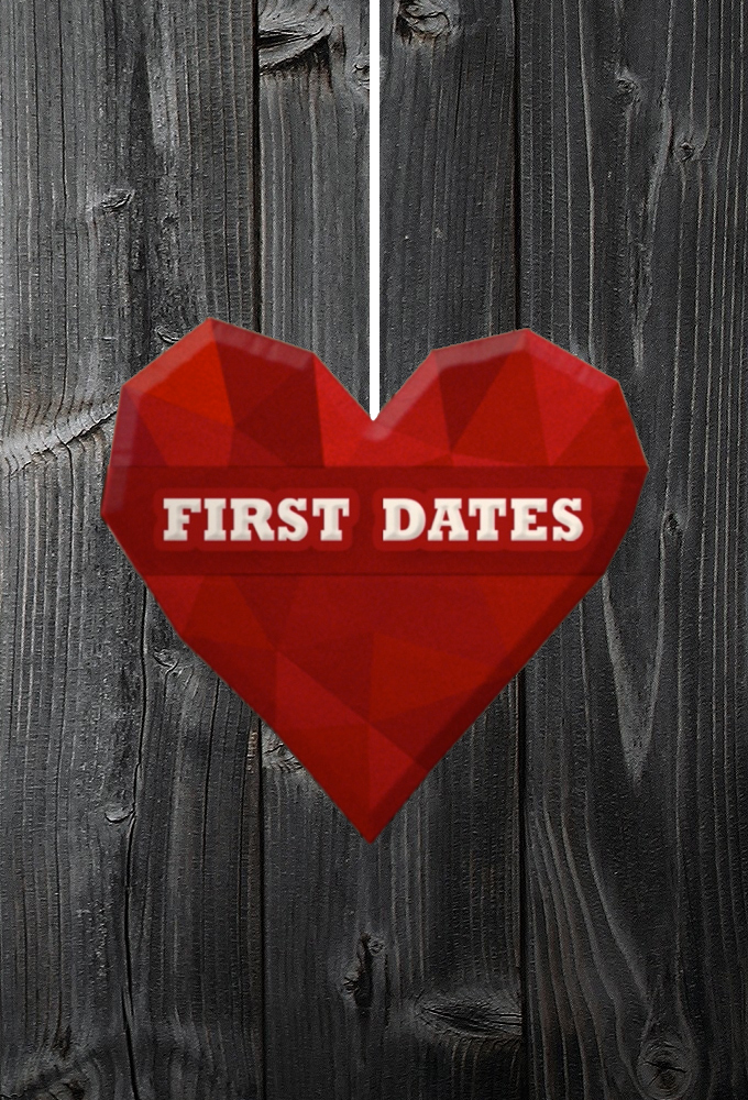 Watch Movie first-dates-season-11