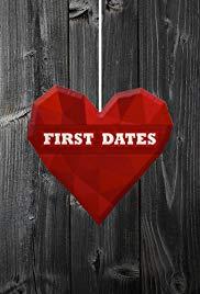Watch Movie first-dates-season-14
