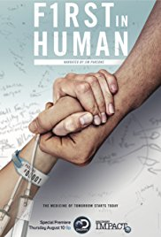 Watch Movie first-in-human-season-01