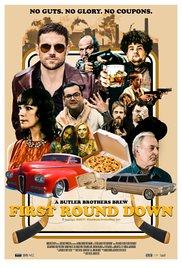 Watch Movie first-round-down