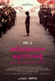Watch Movie first-they-killed-my-father